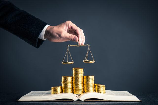 会社立ち上げの資本金はどのくらい準備すればいい?